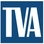 USChemicalStorage provides chemical storage services for tva [logo].