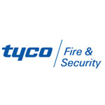 USChemicalStorage provides chemical storage services for tyco fire and security [logo].