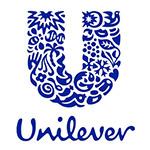 USChemicalStorage provides chemical storage services for unilever [logo].