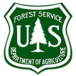 USChemicalStorage provides chemical storage services for usfs [logo].