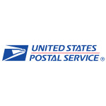 USChemicalStorage provides chemical storage services for usps [logo].