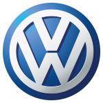USChemicalStorage provides chemical storage services for vw [logo].
