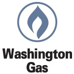 USChemicalStorage provides chemical storage services for washington gas [logo].