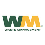 USChemicalStorage provides chemical storage services for waste management [logo].