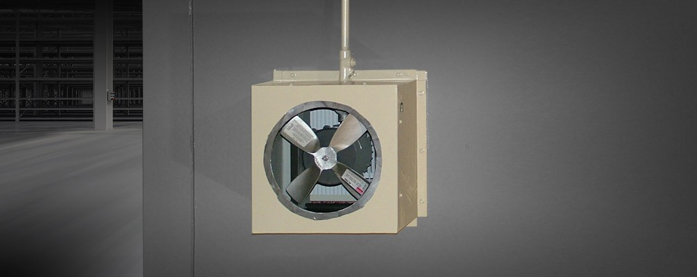 Explosion Proof Fan >> Exhaust Fans | US CHEMICAL STORAGE