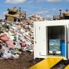 Household Hazardous Waste Disposal - Chemical Storage