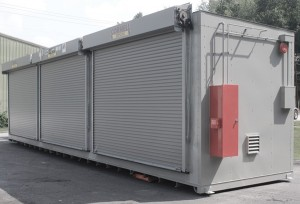 chemical storage units for your storage