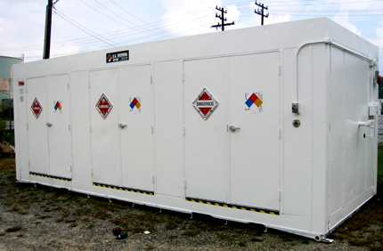 dating hazardous waste containers Shop for hazardous waste containers at grainger log-in or register to view your pricing over 15 million maintenance, repair & operations (mro.