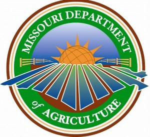 Missouri Pesticide Storage