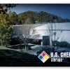 Chemical Storage Regulations