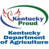 Kentucky Pesticide Regulations