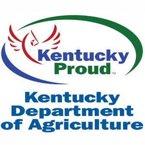 Kentucky Pesticide Regulations