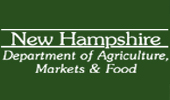New Hampshire Pesticide Regulations