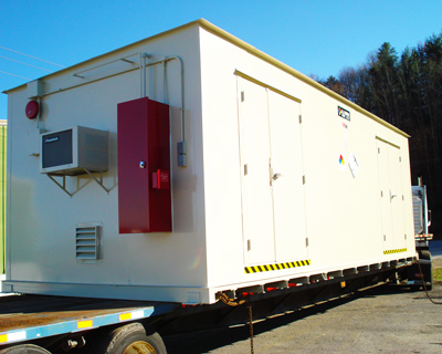 lithium battery storage container & Manage Your Lithium Battery Storage Compliantly - Safety News