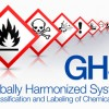 new OSHA hazard communication standards
