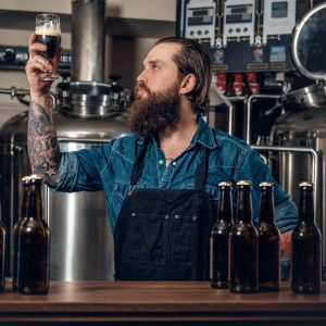 safe-flammable-storage-buildings-for-microbreweries