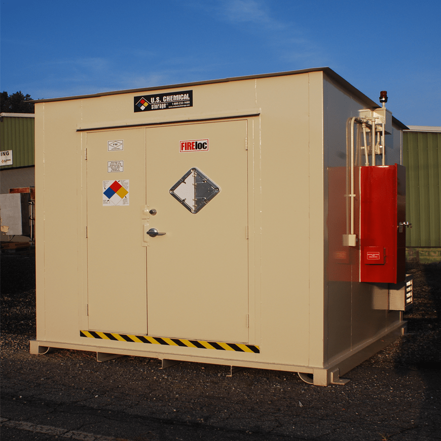 flammable-liquid-storage-buildings-for-the-military