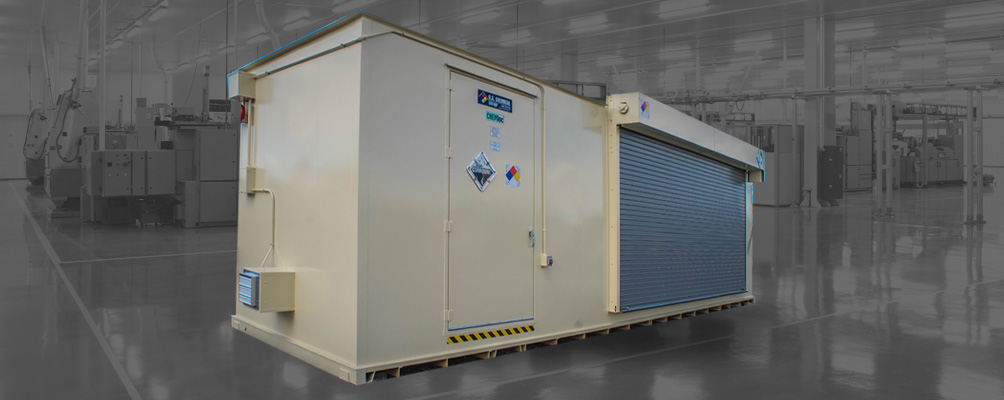 lithium-ion-battery-storage-requirement