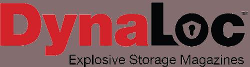 DynaLoc logo