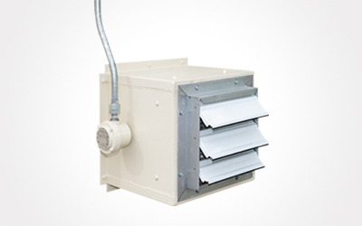 chemical storage exhaust fan