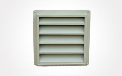 Ventilation Options for Your Storage Building
